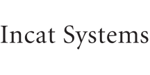 Incat Systems, Inc.