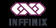 Inffinix