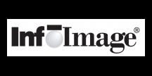 InfoImage Inc.