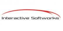 Interactive Softworks