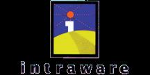 Intraware Inc.