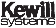 Kewill Systems Plc