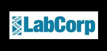 LabCorp Acquires Visiun