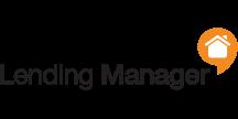 Lending Manager
