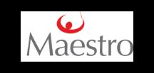 MaestroSoft