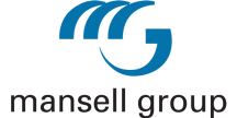 Mansell Group [Riverside Company]