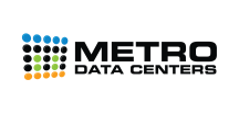 DartPoints Acquires Metro Data Centers
