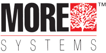 MORE Systems, Inc.