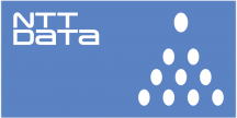 NTT DATA Asia Pacific Pte. Ltd.