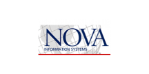 NOVA Information Systems