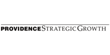 Providence Strategic Growth