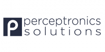 Perceptronics Solutions