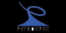 Petrospec Technologies