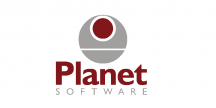Planet Software