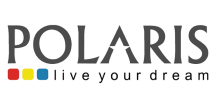 Polaris Software Lab