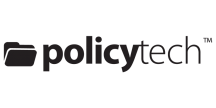 Policy Technologies International