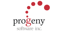 Progeny Software