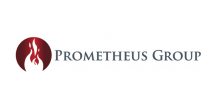 Prometheus Group