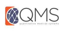 Qualitative Medical Systems