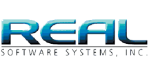 REAL Software Systems, Inc.