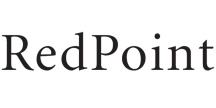 Redpoint Software, Inc.