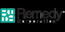 Remedy Corporation