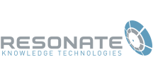 Resonate Knowledge Technologies