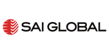 SAI Global Limited