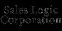 SalesLogix Corporation
