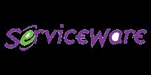 ServiceWare Technologies, Inc.