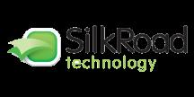 SilkRoad Technology, Inc.