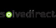 SolveDirect