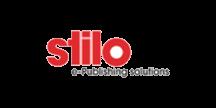 Stilo International plc
