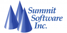 Summit Software, Inc.