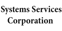 Systems Services Corporation