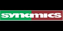 Synamics Inc.