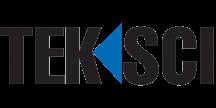 TekSci Inc.