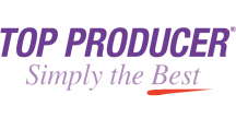 Top Producer Systems, Inc.