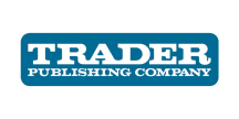 Trader Publishing Company