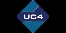 UC4 Software GmbH