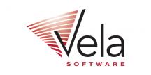 Vela Software