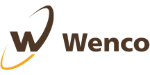 Wenco International Mining Systems