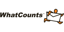 WhatCounts Inc.