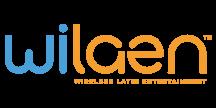 Wilaen