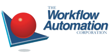 The Workflow  Automation Corporation
