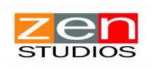 Embracer Group Acquires Zen Studios