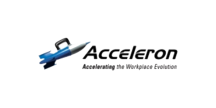 Acceleron, Inc.