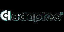Adaptec, Inc.