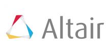 Altair Aquires DEM Solutions