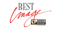 Best Image Marketing, Inc.